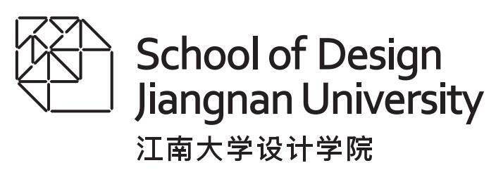 江南大学设计学院